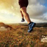 9 consejos para correr seguro una carrera o maratón