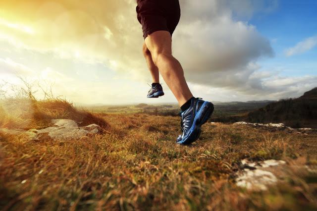 Lee más sobre el artículo 9 consejos para correr seguro una carrera o maratón