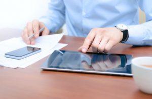 Lee más sobre el artículo Los 5 pilares del marketing online