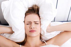 Lee más sobre el artículo Cómo lidiar con un vecino ruidoso
