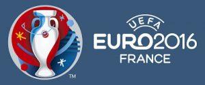 Lee más sobre el artículo Calentando motores para la Eurocopa 2016