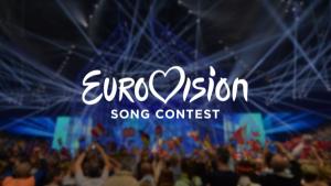 Lee más sobre el artículo 5 claves para triunfar en Eurovisión