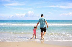 Lee más sobre el artículo Todo lo que necesitas saber sobre las bajas de paternidad en España