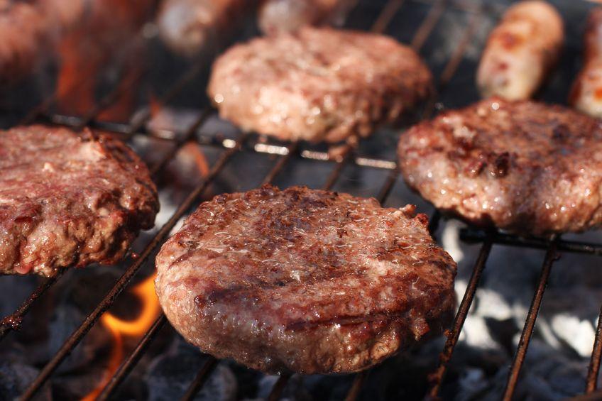 En este momento estás viendo Prepara en casa las mejores hamburguesas gourmet