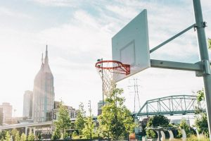 Lee más sobre el artículo Las mejores competiciones internacionales de baloncesto