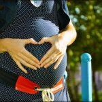 ¿Sabes cómo afrontar un embarazo de riesgo? Todas las claves