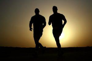 Lee más sobre el artículo Los mejores espacios o lugares para hacer running