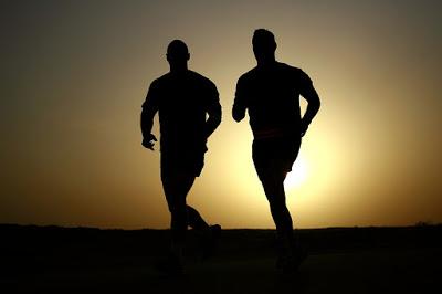 En este momento estás viendo Los mejores espacios o lugares para hacer running