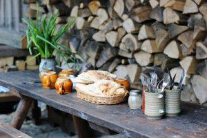 Lee más sobre el artículo Los alimentos más sanos de la dieta mediterránea