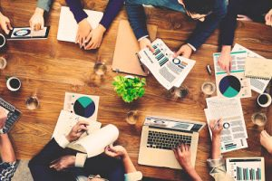 Lee más sobre el artículo Community Manager, la imagen de la empresa en Internet
