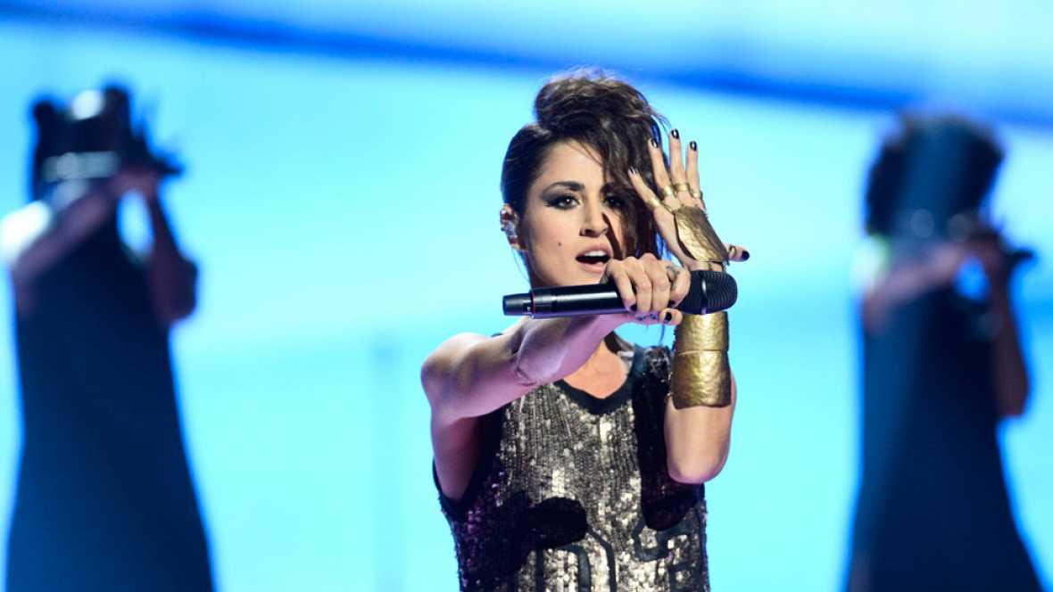 Comienza la cuenta atrás para Eurovisión 2016