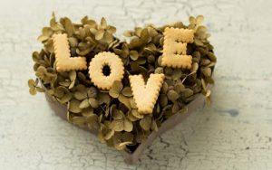 Lee más sobre el artículo 5 consejos para encontrar el amor verdadero