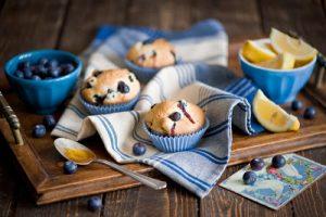 Lee más sobre el artículo Los alimentos con más grasas que debes evitar