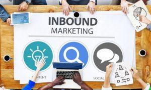 Lee más sobre el artículo Las claves del Inbound Marketing + Infografía