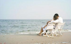 Lee más sobre el artículo 5 formas de atraer a tu chico ideal