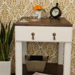 Las herramientas básicas para hacer bricolaje casero