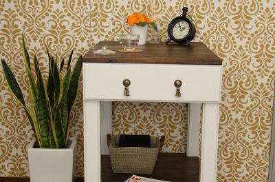 Lee más sobre el artículo Las herramientas básicas para hacer bricolaje casero
