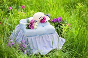 Lee más sobre el artículo 5 trucos para poner bonito el jardín ahora que ha llegado el buen tiempo