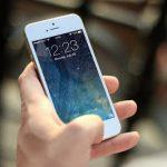 Las apps más descargadas en la Apple Store