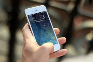 Lee más sobre el artículo Las apps más descargadas en la Apple Store