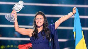 Lee más sobre el artículo Europa lanza un mensaje a Rusia en Eurovision 2016