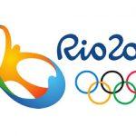 Los deportistas españoles, listos para los Juegos Olímpicos de Río