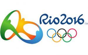Lee más sobre el artículo Los deportistas españoles, listos para los Juegos Olímpicos de Río