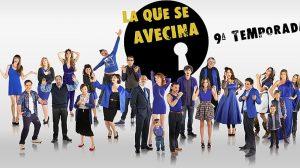 Lee más sobre el artículo ¿Cuáles son las series preferidas por los españoles?