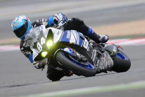 Lee más sobre el artículo ¿Cuáles son los eventos más importantes en España del mundo del motor?