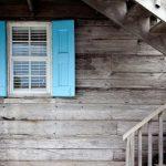 Algunos consejos para reformar tu casa de forma económica (I)