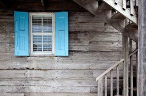 Lee más sobre el artículo Algunos consejos para reformar tu casa de forma económica (I)