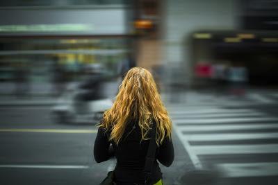 En este momento estás viendo 5 Consejos para evitar el estrés