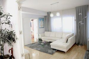 Lee más sobre el artículo Algunos consejos para reformar tu casa de forma económica (II)