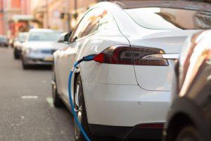 Lee más sobre el artículo Ya están aquí los coches eléctricos