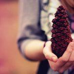 6 cosas que aprendes de ti misma después de una ruptura amorosa