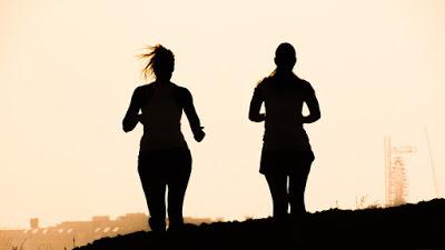 ¿Cuáles son los accesorios necesarios para hacer running?