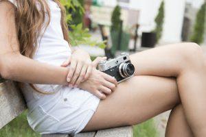 Lee más sobre el artículo 4 Tips para disfrutar tu cuerpo ¡Tal cual eres!