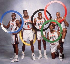 """Lee más sobre el artículo Nueva desbandada del """"Dream Team"""" para los JJOO de Río 2016"""
