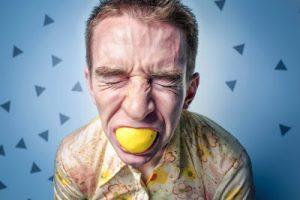 Lee más sobre el artículo Las claves para evitar la ansiedad
