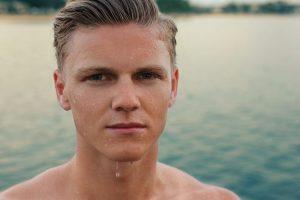 Lee más sobre el artículo La cosmética para hombres: cómo cuidar nuestra piel