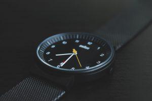 Lee más sobre el artículo Los mejores tipos de relojes para hombres