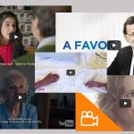 Analizamos los spots y vídeos de la campaña electoral del 26J