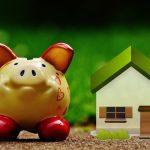 6 Trucos para ahorrar energía en verano