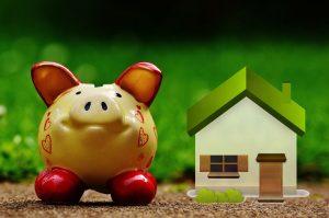 Lee más sobre el artículo 6 Trucos para ahorrar energía en verano