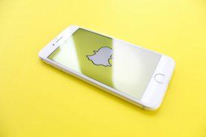 Lee más sobre el artículo ¿Qué significan los emoticonos en Snapchat?