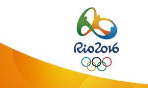 Lee más sobre el artículo ¡Río 2016 ya está aquí! Éstas son las citas más importantes