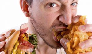 Lee más sobre el artículo 4 dietas que debes evitar este verano