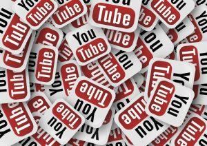 Lee más sobre el artículo Consejos para hacer campañas con YouTubers (y que no te pase como a Nestlé)