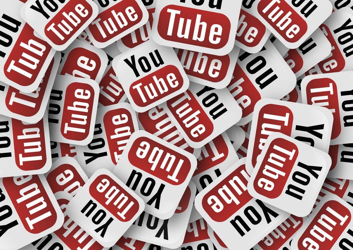 En este momento estás viendo Consejos para hacer campañas con YouTubers (y que no te pase como a Nestlé)