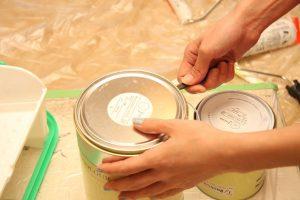Lee más sobre el artículo 6 consejos para iniciarte en el bricolaje y no morir en el intento